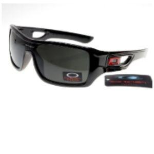Great QualityOakley Eyepatch Sunglasses Black Fram
